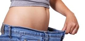 90 дневная диета или 3 месяца раздельного питания