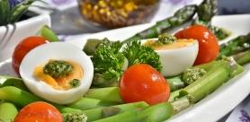 Эффективная и простая диета для быстрого похудения.