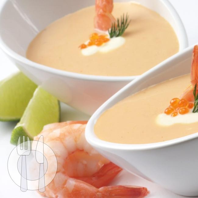 Диета с луковым супом отзывы