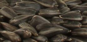 Как правильно жарить семечки?