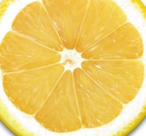 Лимон: то, что мы должны о нем знать