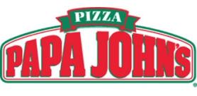 Papa John's International сообщила об открытии юбилейного ресторана в России