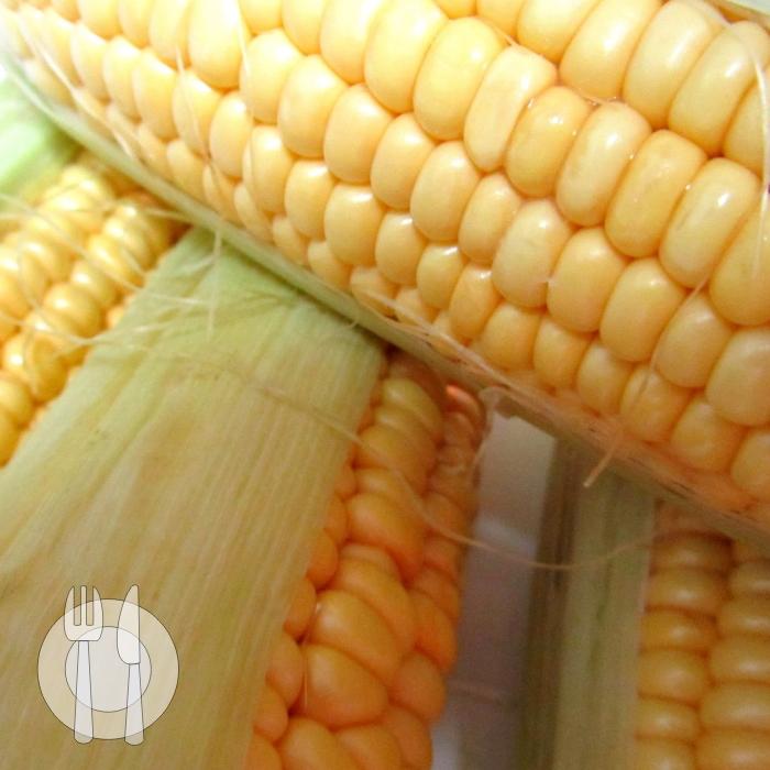 Как правильно сварить кукурузу: самые важные советы